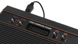 Tre teknologi-hits fra 70'erne