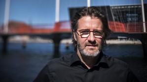 Her er Danmarks ti hotteste kunstere