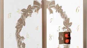 Boom for de voksnes luksus-julekalender