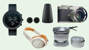 10 Gadgets du roligt kan satse dine sparepenge p�