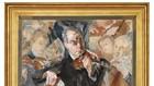 De ti bud: Undslap nazisterne - solgt for 2 millioner kroner