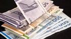 Vestjysk succesbank har stadig vind i sejlene