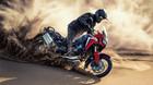 Lavere afgifter p� dyre motorcykler: Her er �rets bedste k�b
