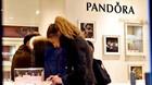 Pandora udvider succes med Disney