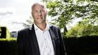 H�rd konkurrence vil ramme Topdanmark-v�kst