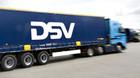 Tirsdagens aktier: Slinger endte med plus med DSV i f�rers�det