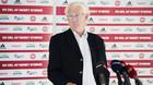 Morten Olsen udtager FCM-duo og Br�ndby-back