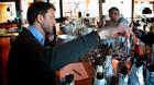 Flotte vin til sm� penge fra det tidligere Jugoslavien