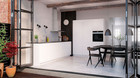 Opgrad�r din boligs vigtigste rum