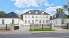 Danmarks dyreste villa i rekord-prisfald