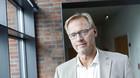 Anders Dam: Rentefald og nedskrivninger koster 2 mia