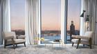 Ung iv�rks�tter k�ber penthouse for nordisk rekordpris