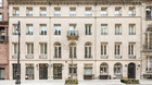 De Niro s�lger New York-bolig med 23 ildsteder