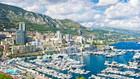Dansk olieselskab mist�nkt for svindel via Monaco