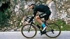 Dansk cykel-mode uden for kategori