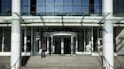 Debat: Danske banker giver for d�rlig service