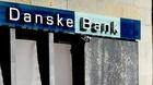 Analytiker godkender Danske Banks-resultatet