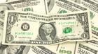 D�rligste uge til dollaren i mere end tre �r