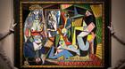 Picassos mesterv�rk steg kvart milliard til ny rekord
