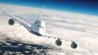 Ny klasse p� flyet er popul�r som aldrig f�r
