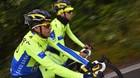Bang & Olufsen g�r i udbrud og lander cykelsponsorat