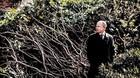 S�ren Eriksens v�rste dag: Da jeg blev chef for DSB