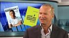 Lars Tvede: Vi er midt i et bull-marked