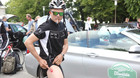 Alkohol og asfaltkys - Tour de Tisvilde i billeder