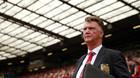 Bendtner skal til Old Trafford i Champions League