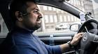 Debat: Lad Uber g�re danskerne til minientrepren�rer igen