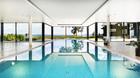 Her er Nordens dyreste villaer - Finland p� 1. pladsen
