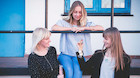 S�dan vil tre studerende revolutionere smykkebranchen