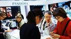 Pandora st�r fast: Kasi-Jesper f�r ikke en krone
