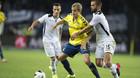 Br�ndby er f�rdig i Europa efter 1-1 mod Paok