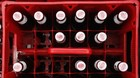 Bryggerigigant byder 700 mia kr for Carlsberg-rival