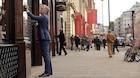Mayfair: Tag med i multimillion�renes beskyttede legeplads