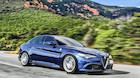 """Alfa Romeos """"vind eller forsvind-bil"""" er her endelig"""