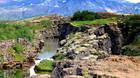 Oplev planeten Island