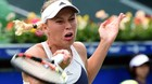 Wozniacki skal op mod kinesisk h�b med hjemmebanefordel