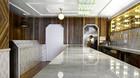 Michelinstjerne til dansk �l-restaurant i New York