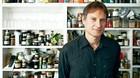 Claus Meyer: Aldrig planen, at jeg skulle blive rig