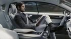 �rkesvensk bud p� fremtidens bil-oplevelse