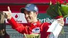 Saxo Bank-profil ny mand i spidsen for Vueltaen