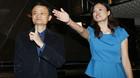 Dansk investor efter vildt Alibaba-event i Hong Kong: Her er det svage punkt