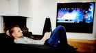 Digital butler styrer din kommende bolig