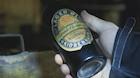 Fortidsfund fra Carlsbergs gravkammer bliver genoplivet