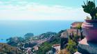 Mafia�en: Fem byer du ikke kan sige nej til