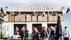 H&M: Derfor er Roskilde den perfekte platform for os