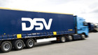 Fredagens aktier: DSV dr�nede til tops efter opk�b i USA