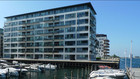 Islands Brygge-penthouse solgt for lokal rekordpris
